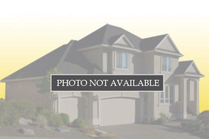 140 February Lane Lot #21A, 3557146, Waynesville, Townhome / Attached,  for sale, Realty World Mountains