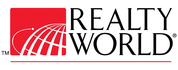 Realty World Mountains
